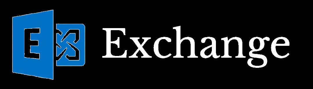 banner_image2-exchange-server.png