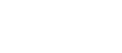 banner_image2-skype-for-business.png