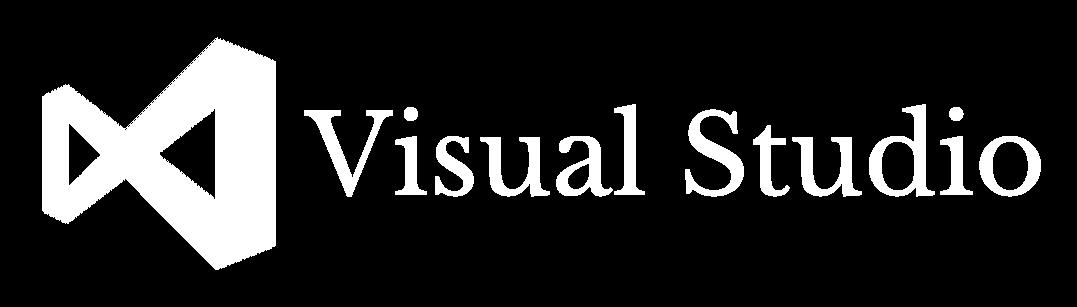 banner_image2-visual-studio.png