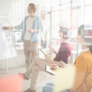 Cloud Computing Salary