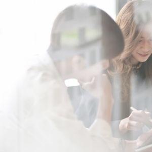 Microsoft Office Training Courses